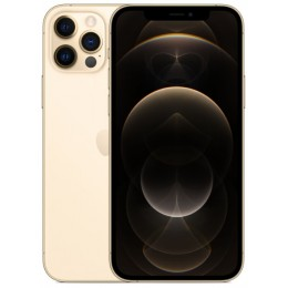Смартфон Apple iPhone 12 Pro 128GB Золотистый