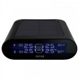 Датчик давления в шинах 70Mai Midrive T01 Tire Pressure Monitor Sensor