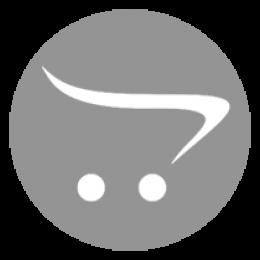 Подставка Baseus DB01